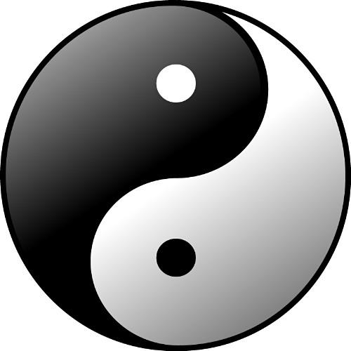 proyecto grimorio yin yang. Black Bedroom Furniture Sets. Home Design Ideas
