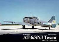 Serie Aeronaval N°37
