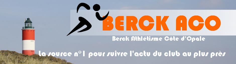 Berck ACO