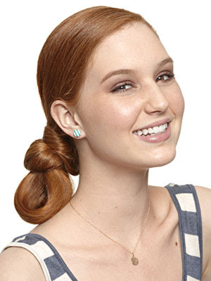 Get new ideas for teen hairstyles!Get new ideas for teen hairstyles!