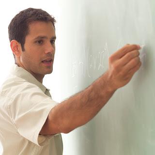 Guru Tiada Semangat Mengajar?