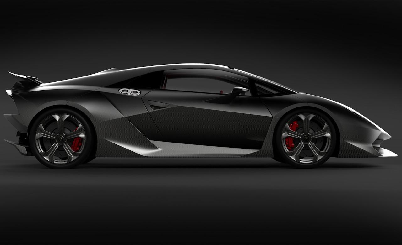 http://4.bp.blogspot.com/-hkF66RZIz2s/T38s6FVXYBI/AAAAAAAAEE4/LSOiXKpL2Kc/s1600/Sport%2BCar%2BGarage_Lamborghini%2BSesto%2BElemento%2B2013_1.jpg