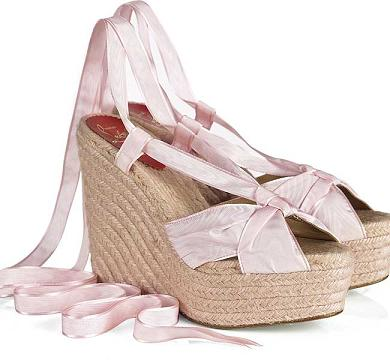 wedges and flat shoes model of s shoes