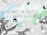 beatlesvideo Beatles Video on Why Music Matters