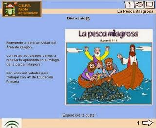 http://dl.dropboxusercontent.com/u/21809174/lapescamilagrosa/lapescamilagrosa.html