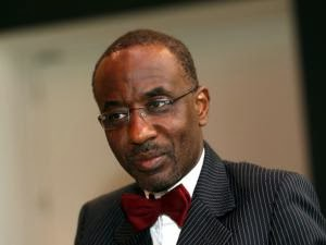 Sanusi Removal's Impact Detailed In Nigeria