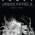JANET JACKSON UNBREAKABLE WORLD TOUR POSTER