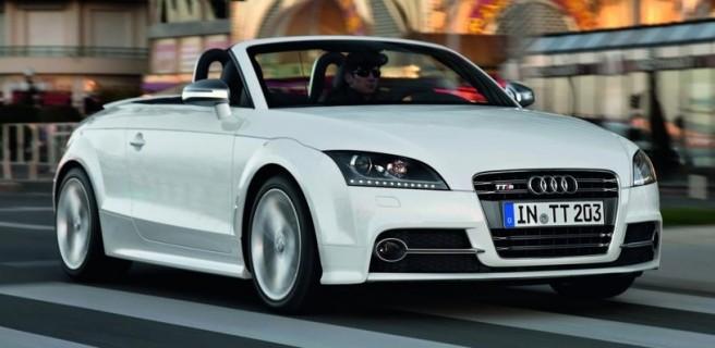 Audi R8 2011 Wallpaper. audi r8 2011