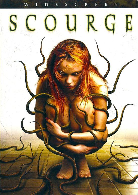 Scourge 2008