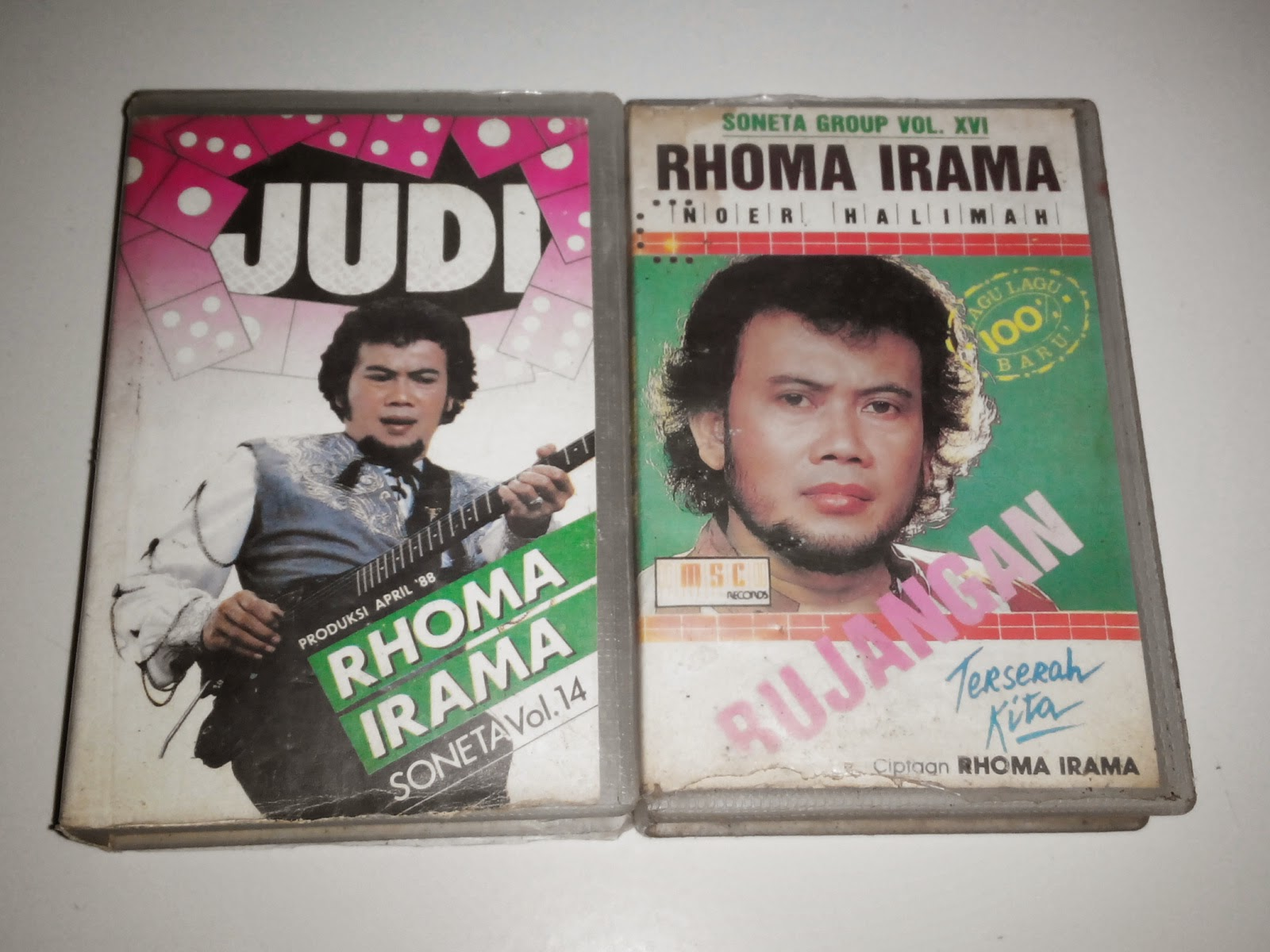 showing 1st image of Iwan Fals Album Lawas Maret 2014 - KASET LAWAS