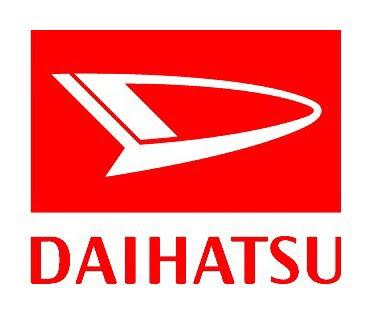 Harga Mobil Daihatsu September 2012