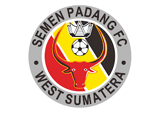 Semen Padang FC Logo Vector Download Free