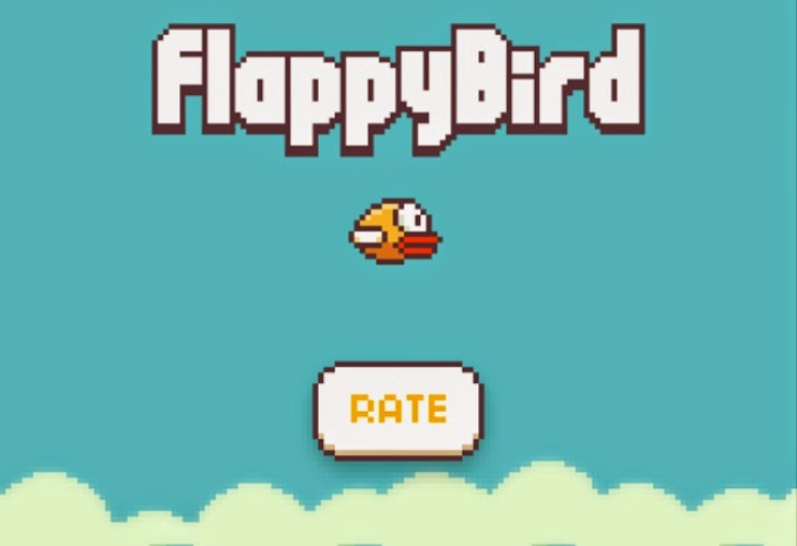 Download-free-flappybird.apk-for android