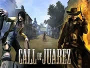 Call of Juarez, game, com-names.blogspot.com