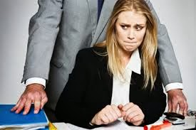 Gangguan Seksual Di Tempat Kerja Dan Penyelesaiannya Punca