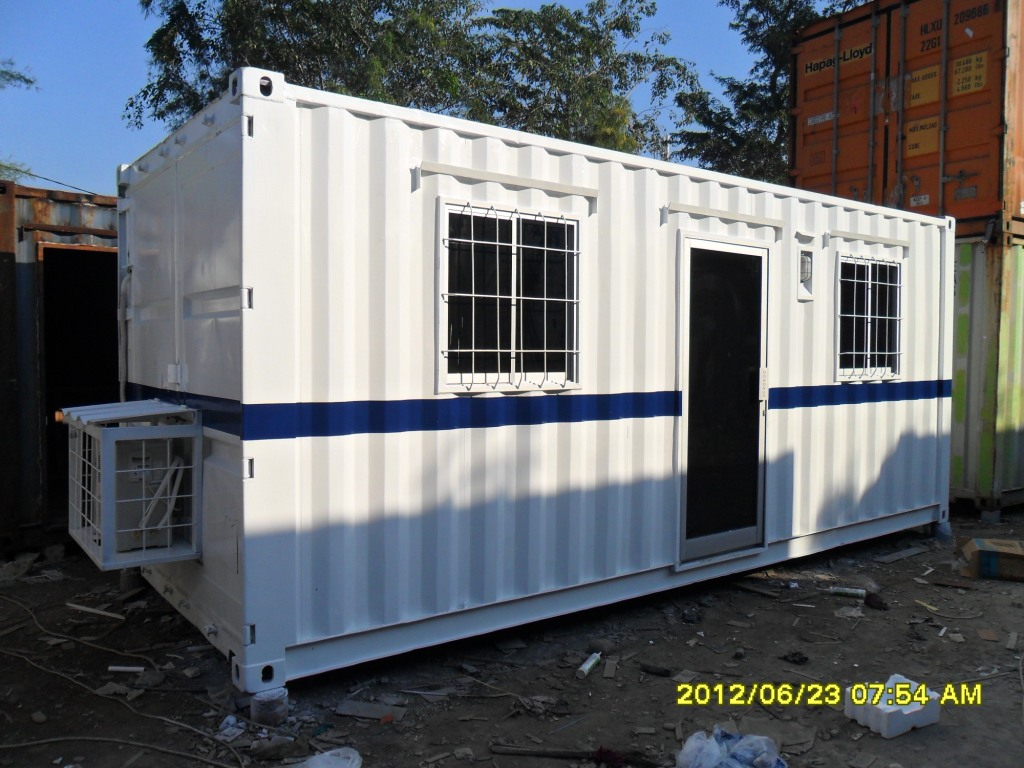 cargo container office. CONTAINER OFFICE 20 FEET Cargo Container Office