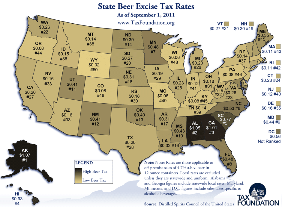 Maryland Sales Tax Car Trade In
