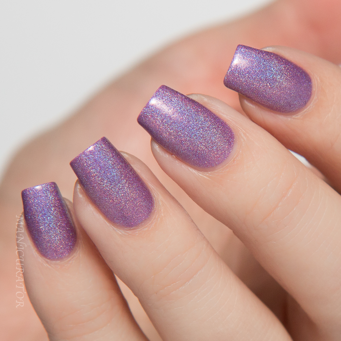 Glam-Polish-WOOSH!-Holo-Swatch