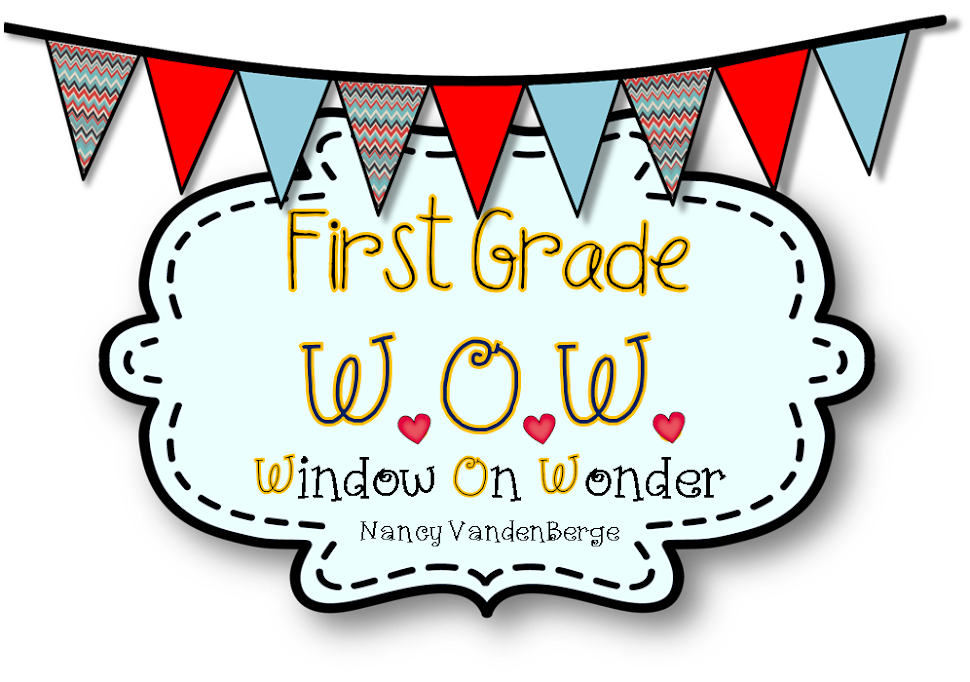 First grade wow fandeluxe Images