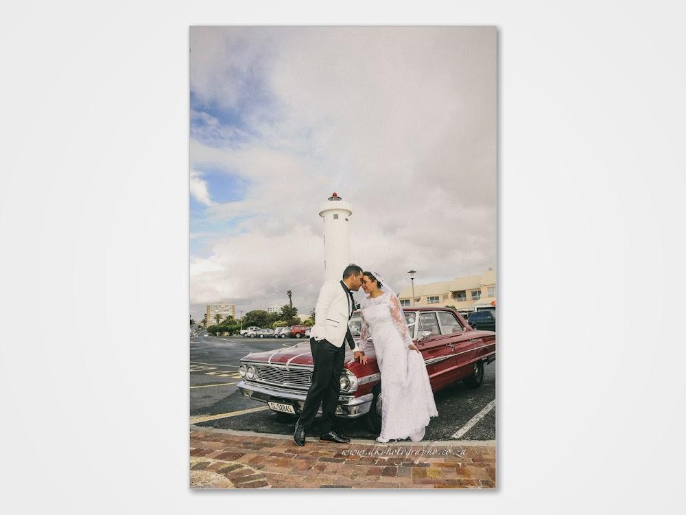 DK Photography Slideshow-0701 Rahzia & Shakur' s Wedding  Cape Town Wedding photographer