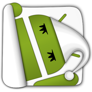 Sleep As Android Full Apk İndir