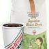 Wordful Wednesday - Krispy Kreme, Here I Come! #KKVIB2012