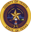 TRAVIS COUNTY CRIMINAL LAWYERS