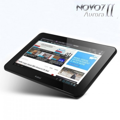 Ainol Novo-7-aurora-II-tablet-pc