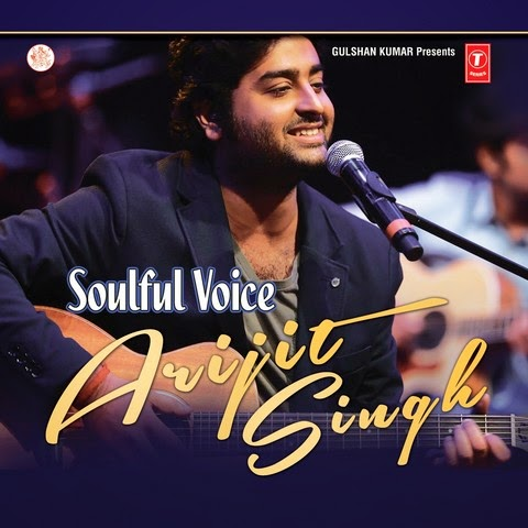 arijit singh performance download mp4 hd sd or mp3 facebook