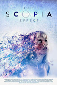 The Scopia Effect (2014) ()