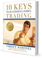 Forex trading terminology pdf