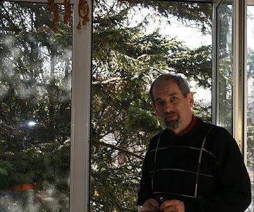 Constantin Milea Sandu