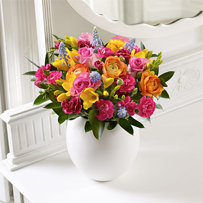 Image Gallery Most Beautiful Flower Arrangements