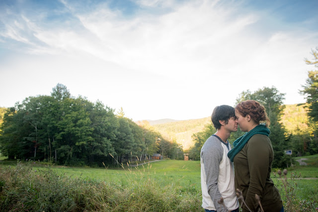 Boro Photography: Creative Visions, Sneak Peek, Sammi and Corey, Mount Sunapee State Park, Engagement, Wesley Maggs, New England Wedding and Event Photography