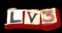 Lenguaje Visual 3