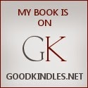 Terry Reid on GoodKindles