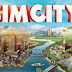 Download Game SimCity 2013 Full Version