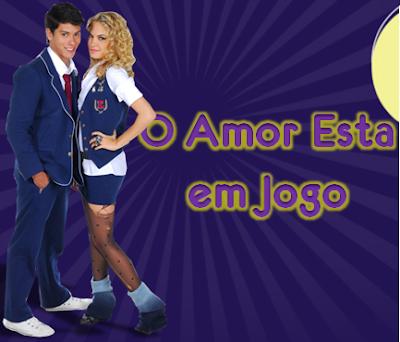 amoresta+emjogo.png