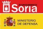 Exposición en Soria