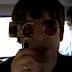 Το τραγούδι της ημέρας... λόγω της ημέρας (21/9/2011) : Oasis - Don't Look Back In Anger