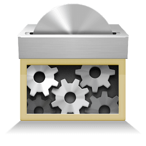 BusyBox Pro 32 Final APK