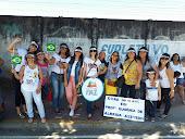 Desfie Cívico 2017