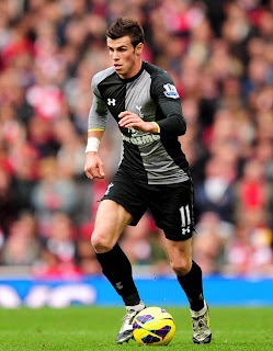 Gareth Bale: ya hay acuerdo con el Tottenham por 120 millone