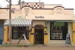 Aasha
