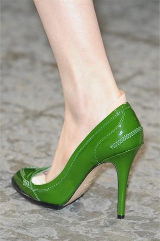N21-Elblogdepatricia-shoes-mocasines-calzado-scarpe-calazture-zapatos