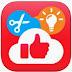 Make it: crea y comparte actividades educativas