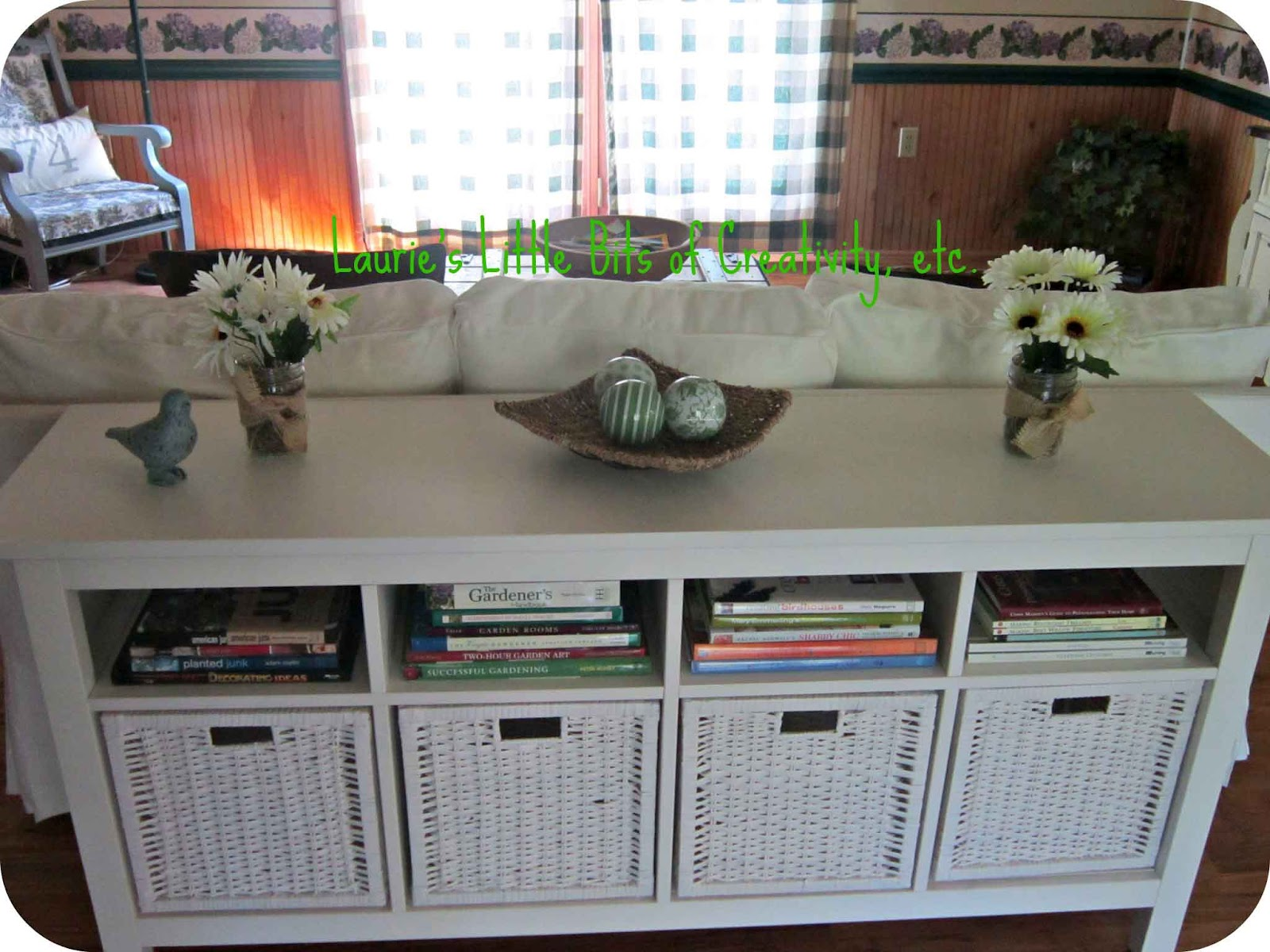 1000 ideas about ikea sofa table on pinterest ikea sofa for Ikea free couch giveaway