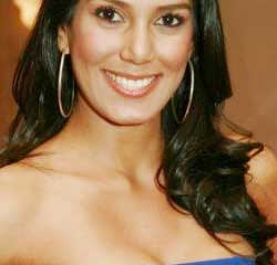 Catalina Robayo