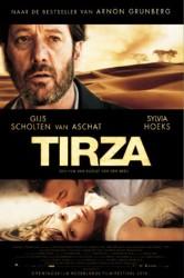 Assistir Filme - Tirza – Legendado