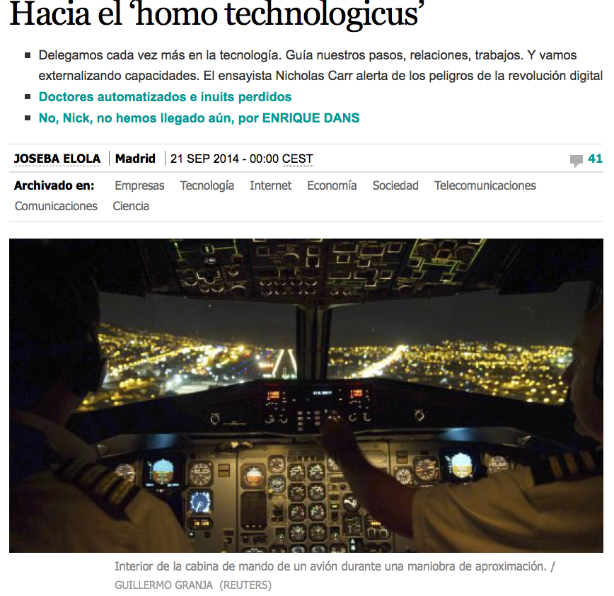 http://sociedad.elpais.com/sociedad/2014/09/19/actualidad/1411146383_037635.html